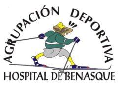 Agrupación Deportiva Hospital de Benasque