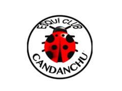 Candanchú Esquí Club