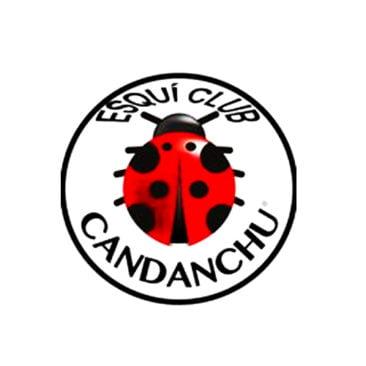 Candanchú Esquí Club - Fadi Aragón