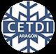 CETDI Aragón