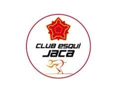 Club Esquí Jaca - Fade Arargón