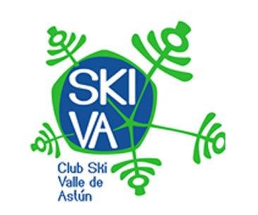 Club Ski Valle de Astún – SKI VA