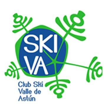 Club Esquí Valle de Astún - Fadi Aragón