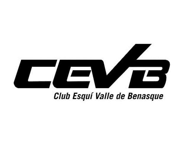 Club Esquí Valle de Benasque - Fadi Aragón