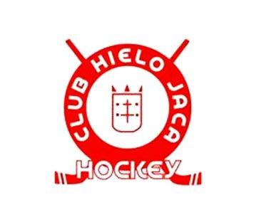 Club Hielo Jaca