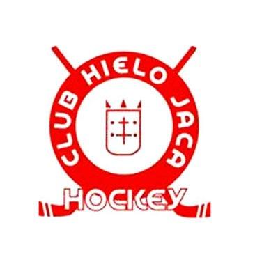 Club Hielo Jaca - Fadi Aragón