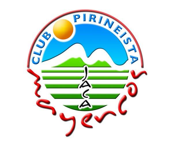 Club Pirineista Mayencos - Fadi Aragón