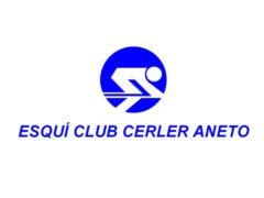 Esquí Club Cerler Aneto