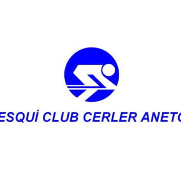 Club Esquí Cerler Aneto - Fadi Aragón