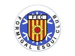 Formigal Esquí Club - Fadi Aragón
