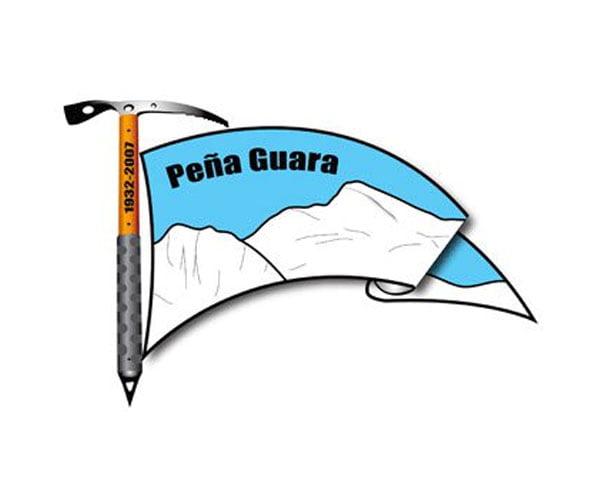Peña Guara - Fadi Aragón