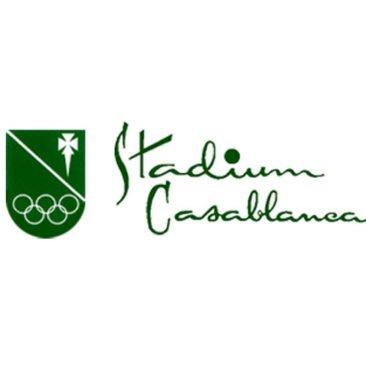 Stadium Casablanca - Fadi Aragón
