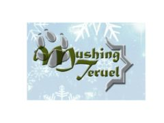 Club Mushing Teruel - Fadi