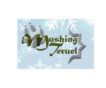 Club Mushing Teruel