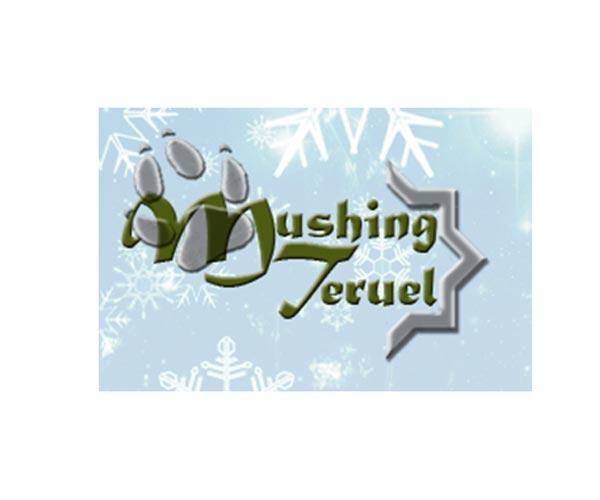 Club Mushing Teruel - Fadi