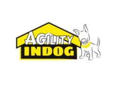 Agility Indog