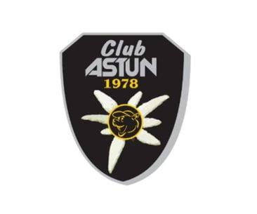 Astún Club Deportivo
