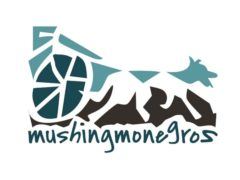 Mushing Monegros - Fadi