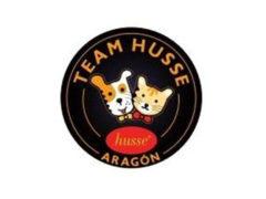 Team Husse Aragón