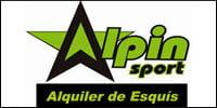 alpin-sport-teruel
