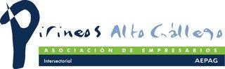 asociacion-alto-gallego-empresarios
