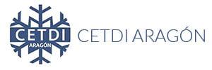 Logo Cetdi