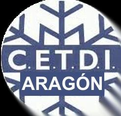 logo CETDI - FADI ARAGÓN