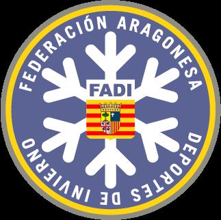 Logo Fadi 2017