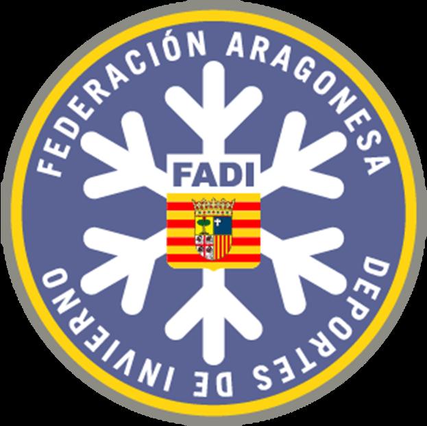 FADI Aragón