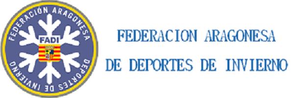 CONVOCATORIA PRUEBAS DE ACCESO NIVEL 1 TECNICO DEPORTIVO
