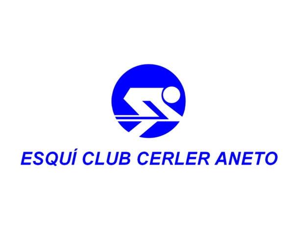 logo-esqui-club-cerler-aneto-fadi