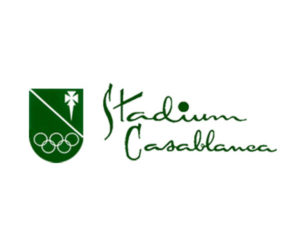 logo-stadium-casablanca-fadi