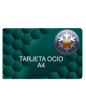 tarjetaA4