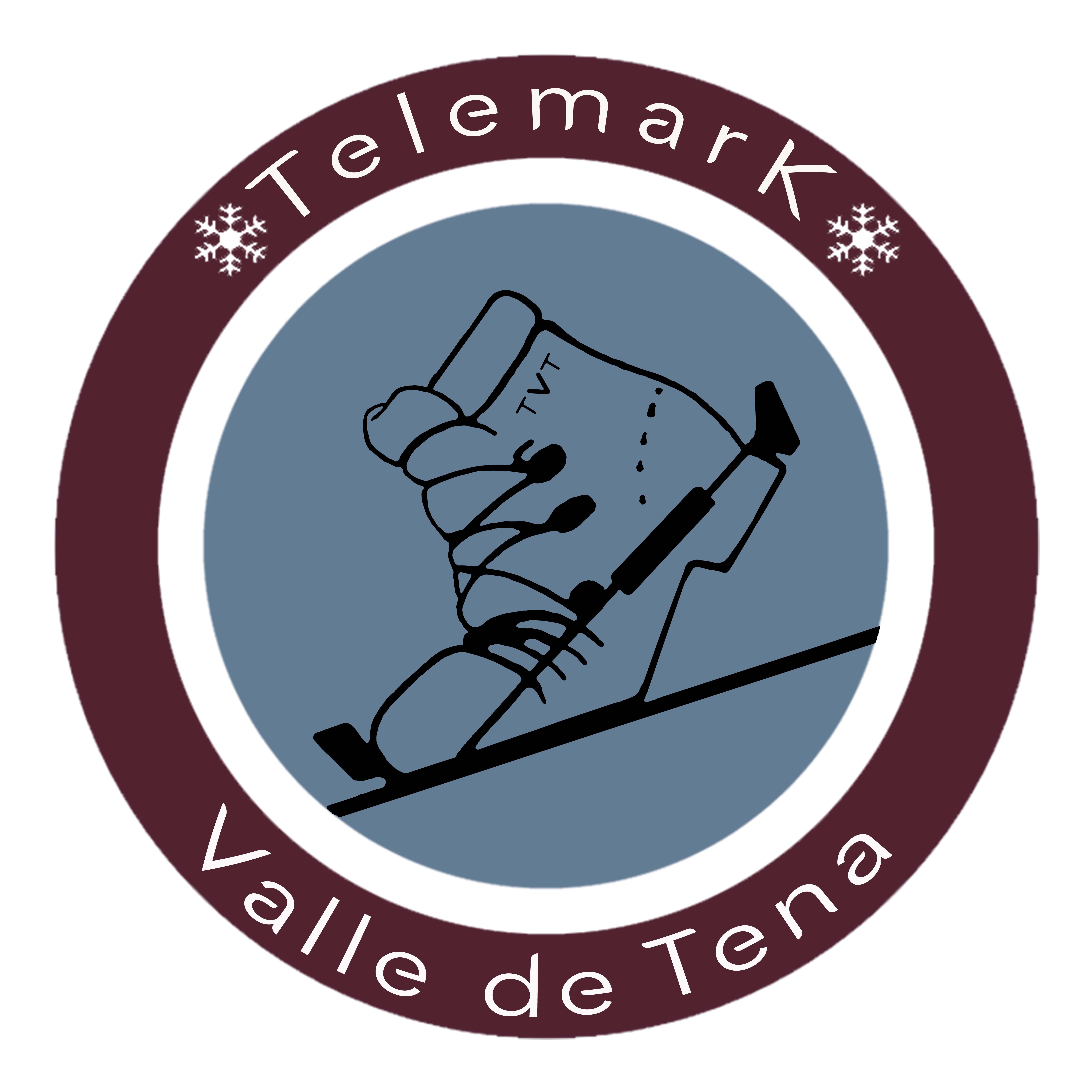 Logo Clara DEF medel gira r