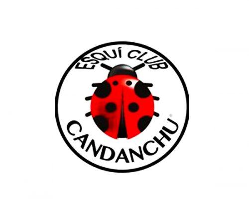 logo-candanchu-esqui-club