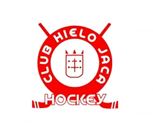 logo-club-hielo-jaca