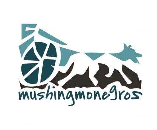 logo-mushing-monegros-fadi